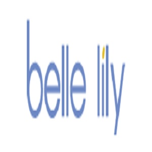 Belle Lily