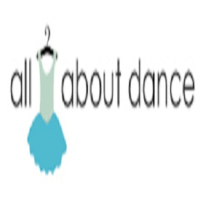 all about dance coupon code