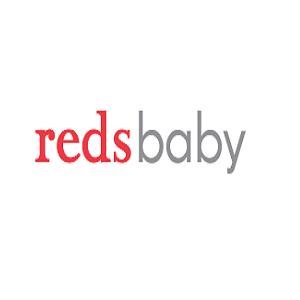 reds baby coupon
