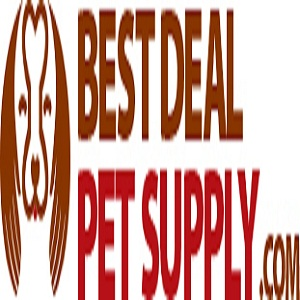 Best Deal Pet Supply