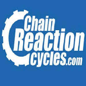 chain reaction cycles coupon code free shipping