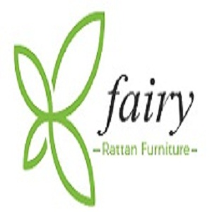 Rattan Furniture Fairy UK