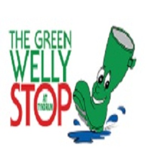 The Green Welly Stop Uk