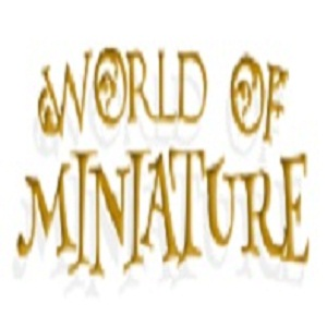 World Of Miniature Uk