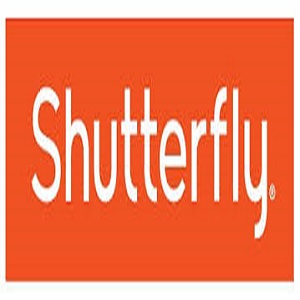 Shutterfly 25 off coupon
